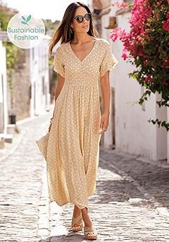 Maxi Dresses product image (F02017.YLMU_I)