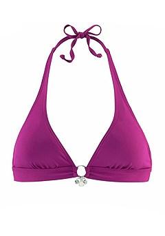 Gem Triangle Bikini Top, Gem Loop Bikini Bottom product image (X16021.X17021.FS.P)