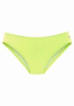 Twist Underwire Bikini Top, Classic Bikini Bottom product image (X28031-LN_00)
