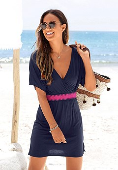 4e9310dbb88d6e Cute Summer Dresses, Beach Dresses & Sun Dresses for Women