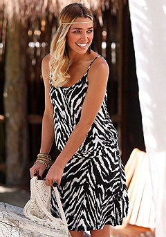 Casual Tank Dress product image (X29028.ZE.001S)