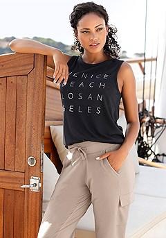 Venice Beach Tank Top product image (X33280.BKBE_X38214.BE_1.1)