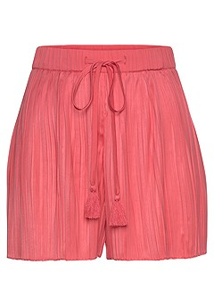 Flowy Shorts product image (X37031CO_3)