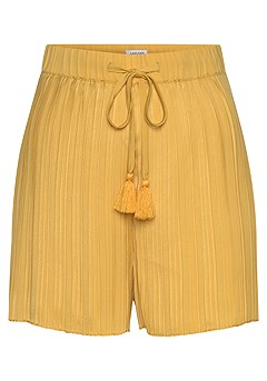 Flowy Shorts product image (X37031YL_2)