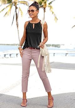 Skinny Leg Capri Pants product image (X38041-RS-retouchK)