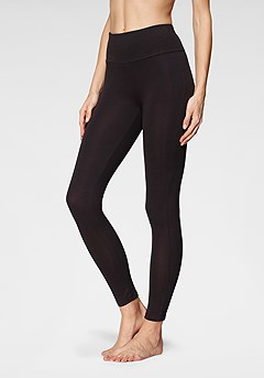 Stretch Leggings product image (X38212.BK_1)
