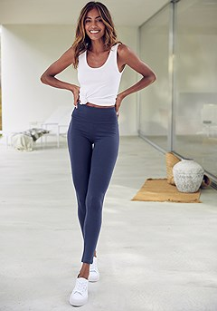 Stretch Leggings product image (X38212.NV_1)