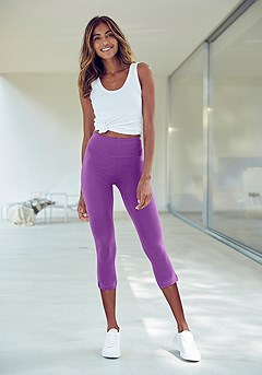 Capri Leggings product image (X38213.PL_1)