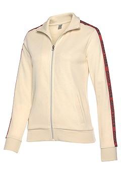 Good Vibes Jacket product image (X48038EC_4_V2)