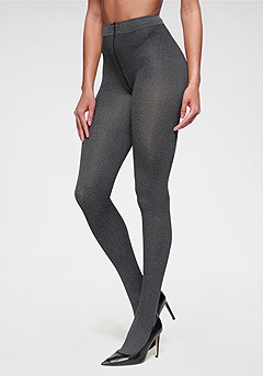Thermal Stockings product image (X55012.DG_1)