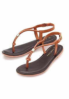 Sandals product image (X60002.KK)
