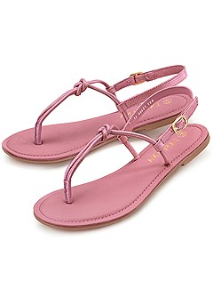 Sandals product image (X60003.RS.1-S)