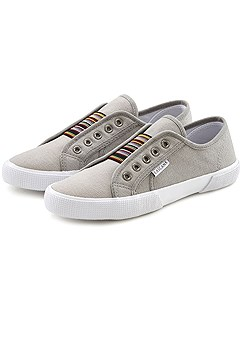 Slip On Sneakers product image (X60066GY_2)